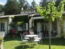 booking chambre d hote bed and breakfast chambres d hôte du plantier eyguians