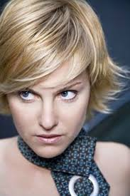 360 short hairstyles 69 best short hairstyles ideas images on pinterest hairstyle