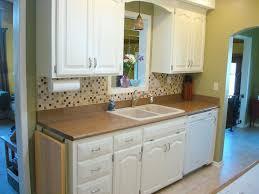 mertins custom cabinets inc 53 best kitchen images on pinterest beautiful kitchen cabinet