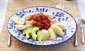cuisine to go bermuda s cuisine local specialties fish seafood go to bermuda