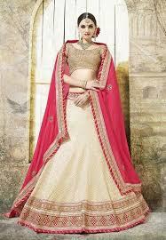 lancha dress buy net lancha banglewale