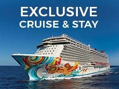 last minute cruises cruise deals book cheap cruises