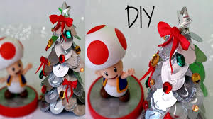 diy christmas tree recycle aluminum cans youtube