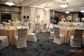 wedding backdrop rental vancouver chair cover rental vancouver spandex universal rucheddecor