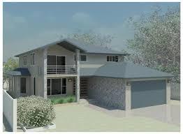 House Plan Ideas South Africa 4 Bedroom Double Storey House Plans Descargas Mundiales Com