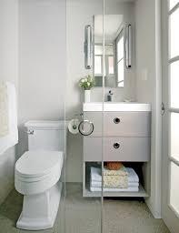 basement bathroom ideas pictures bathroom marvellous small bathroom decor ideas pictures small