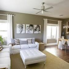 best combination color for white best living room color combinations white sofa design for the room