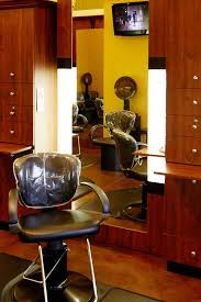 photo booth rental denver salon booth rental opportunities at henry s salon denver 720 542 3488