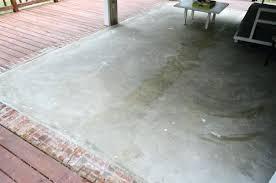 concrete painted floor u2013 novic me