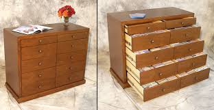 how to choose storage cabinets with drawers for your dwelling