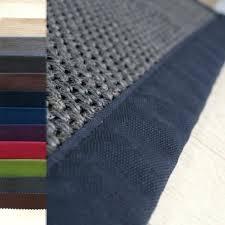 tapis de cuisine sur mesure tapis de cuisine sur mesure tapis de cuisine sur mesure maison