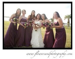 253 best mauve rose and plum fall wedding colors images on