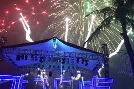 6 things to expect in boracay on your and new year getaway