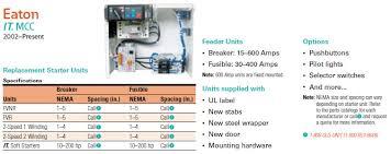 eaton soft starter wiring diagram diagram wiring diagrams for