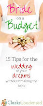 128 best images about wedding budget on pinterest budget wedding
