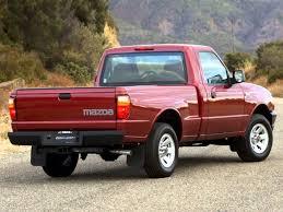 mazda pick up mazda b series v pickup single cab exterior u0026 interior youtube