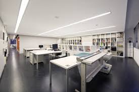 Contemporary Office Interior Design Ideas Affordable Office Interiors Lightandwiregallery Com
