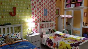 show home decorating ideas home decor best tv home decorating shows nice home design simple