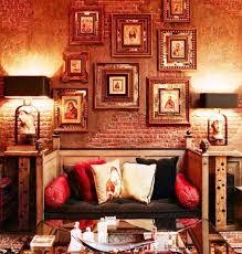 shahrukh khan home interior shah rukh khan s house mannat photos price interior more