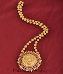 silver necklace cheap images The jadai hu silver necklace buy antique temple ornaments online jpg