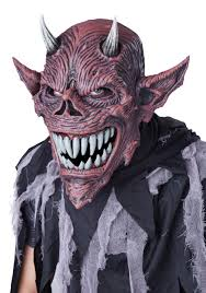 bane mask spirit halloween scary halloween masks scary halloween costumes scary night