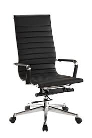 Desk Chair Desk Chairs Flexsteel Com