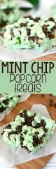 Halloween Popcorn Gifts by Top 25 Best Popcorn Gift Ideas On Pinterest Movie Basket Gift