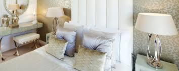 suna interior design blog showhome showcase berkeley homes