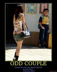 Couple Memes - best of couple memes 25 photos
