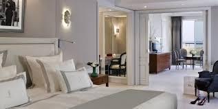 Fashion Designer Bedroom Top 5 Fashion Designers Luxury Hotel Interior Design Projects