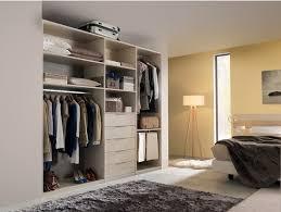 dressing chambre à coucher armoire dressing celio chambre a coucher avec armoire penderie wenge