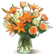 Florist Vases Santa Barbara Florist Flower Delivery By Elizabeth U0027s Garden