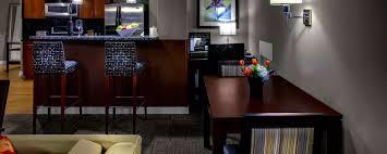 two bedroom suites in atlanta twelve hotels residences centennial park