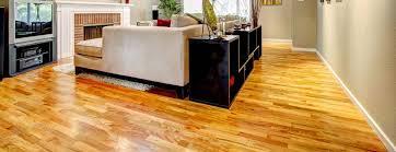 floor installation dust containment hartford ct