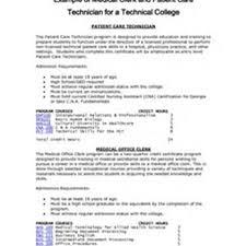 cover letter resume sample format pdf sample cover letter for
