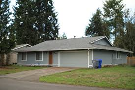 achten u0027s quality roofing tacoma seattle roofing contractor