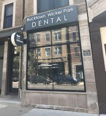 bucktown wicker park dental 77 reviews general dentistry