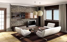 Modern Home Design Living Room Home Design - Home design living room