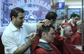 the haircut club for dudes 8 places to get a men u0027s cut cheap