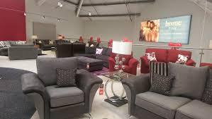 dreams sofas newry u2013 hereo sofa