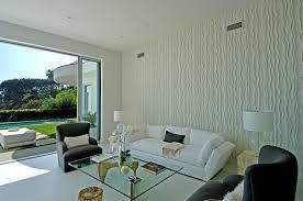 Texture Paints Designs - texture paint designs for living room india best livingroom 2017