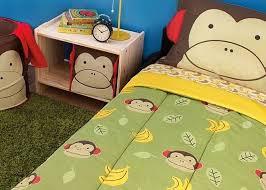 Sports Toddler Bedding Sets Sports Bedding Sports Bedding Set Bmhmarkets Club