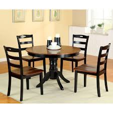 furniture dining room tables dining table sets under 750 room refresh hayneedle