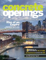 september 2015 concrete openings by concrete openings archive issuu
