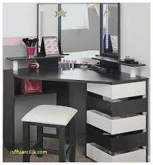 Small Dresser For Bedroom Small Dressers For Small Bedrooms Corner Dressing Table Designs