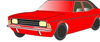classic cars clip art red car clip art at clker com vector clip art online royalty