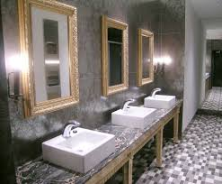 Hotel Plumbing Fixtures Hotel Wholesale Furniture Supplier Bathroom Fixtures Wholesale