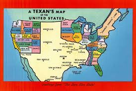 map usa bible belt daily state power and theory in the lonestar state a