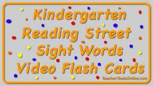 year 2 high frequency words list dirty weekend hd kindergarten