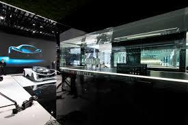 auto china 2016 faraday future we are bringing the future